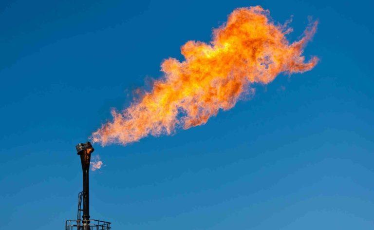 Як отримати можливість придбати природний газ для підприємства