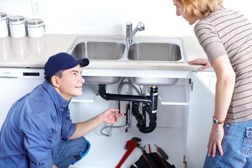 Каковы преимущества профессиональной чистки канализации?
